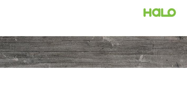 Gạch vân gỗ - MP159026