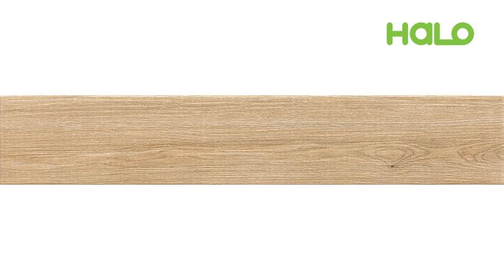 Gạch vân gỗ - MPE16905