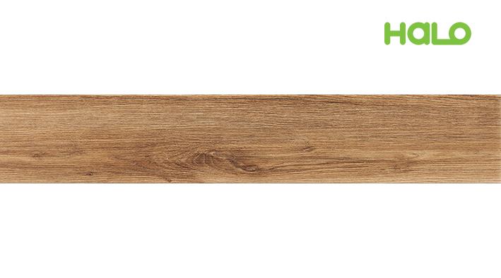 Gạch vân gỗ - MPE16906