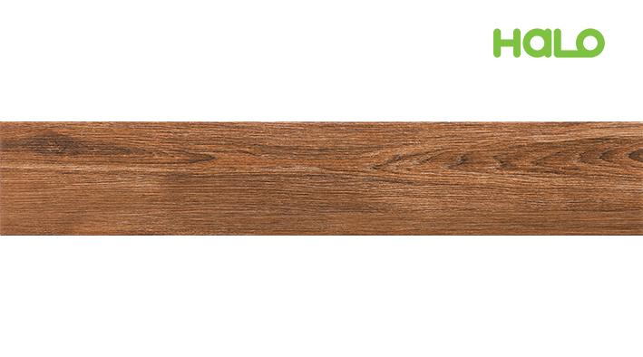 Gạch vân gỗ - MPE16907