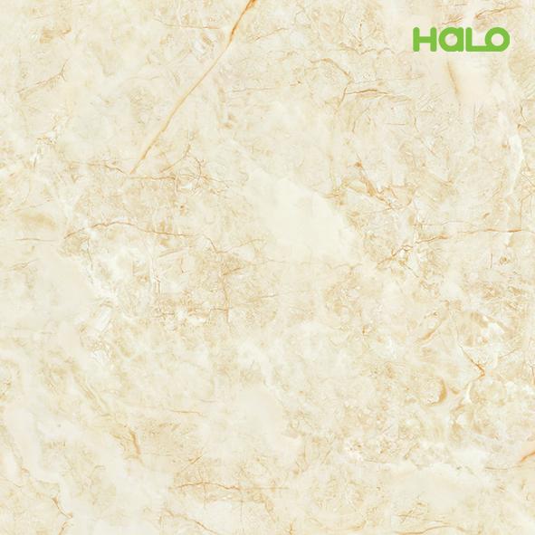 Đá marble nhân tạo - MYTT89033