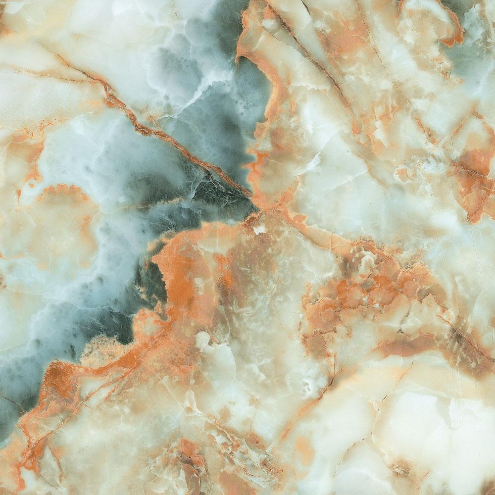 Gạch vi tinh - MC1401