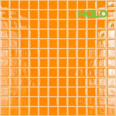 Gạch mosaic TBN - NARANJA CITRICO