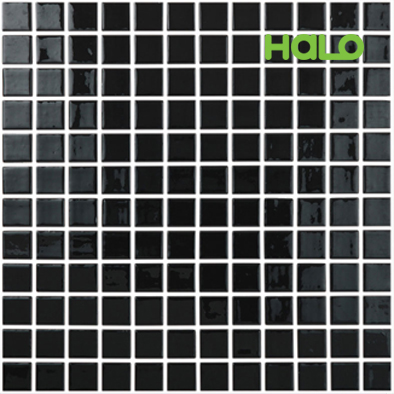 Gạch mosaic TBN - NEGRO