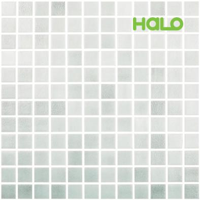 Gạch mosaic TBN - NIEBLA GRIS CLARO