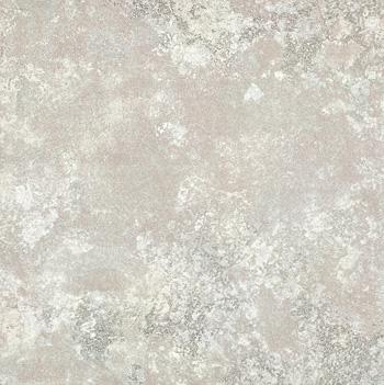 Gạch nhám - NIG60DP