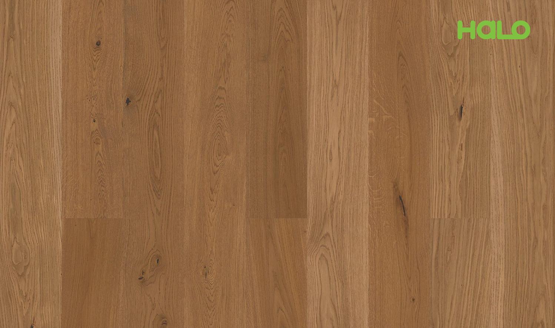 Sàn gỗ kỹ thuật - OHGVVKFD