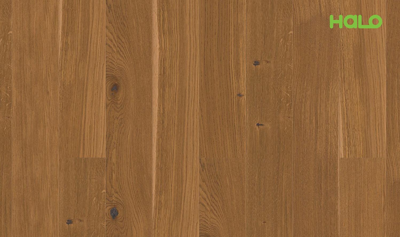 Sàn gỗ kỹ thuật - OHLE4KFD