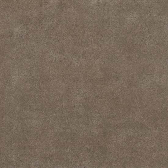 Gạch nhám - OLIVE R10