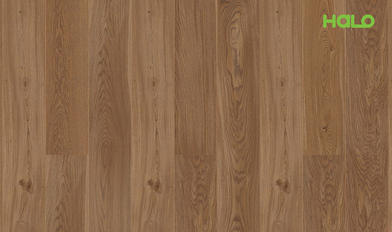 Sàn gỗ kỹ thuật - OOG84KFD