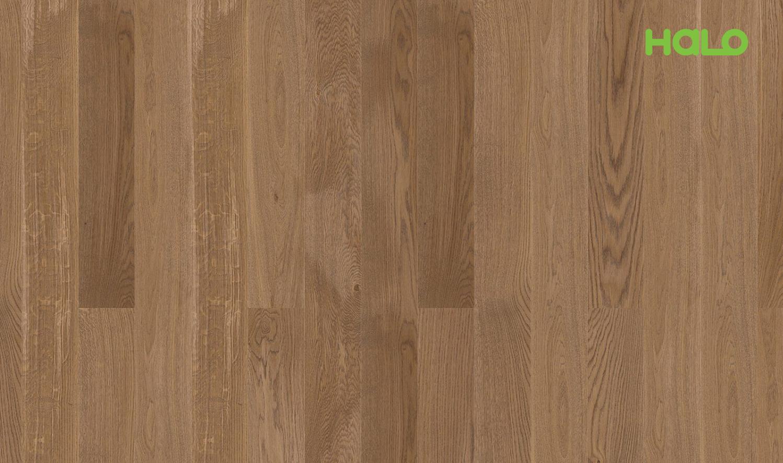 Sàn gỗ kỹ thuật - OOGV4KFD