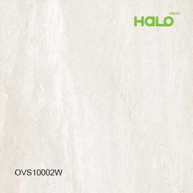 Gạch mờ - OVS10002