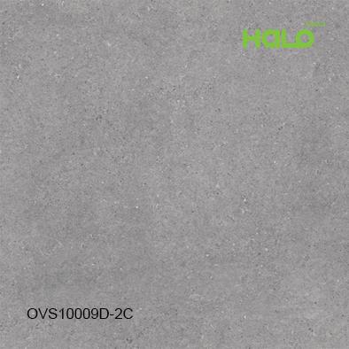 Gạch mờ - OVS10009D