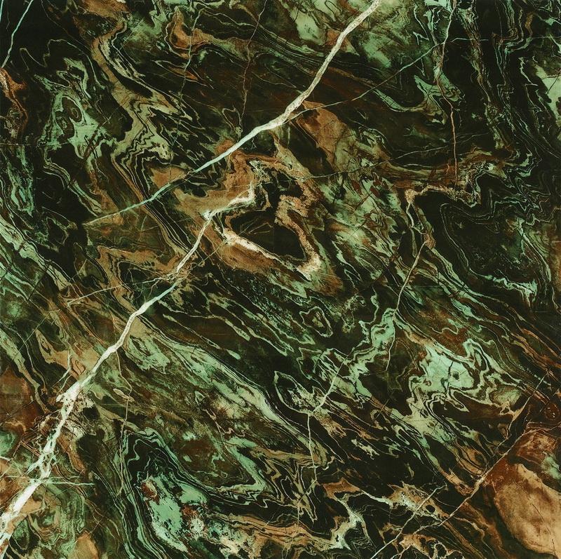 Gạch vi tinh - OW8910