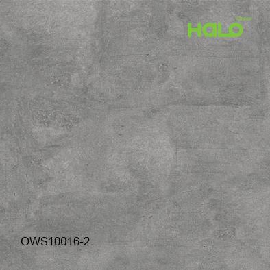 Gạch mờ - OWS10016