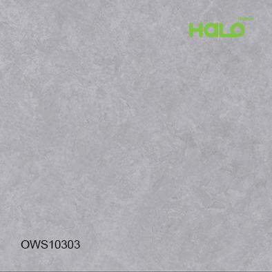 Gạch mờ - OWS1030