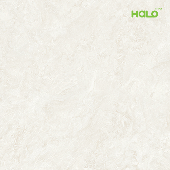 Gạch siêu bóng kính - OXFORD BIANCO