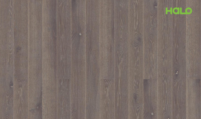 Sàn gỗ kỹ thuật - OZGBVKFD