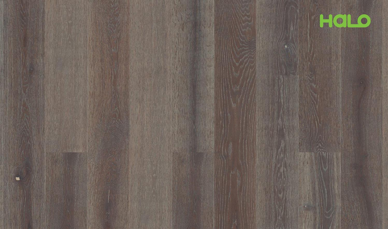 Sàn gỗ kỹ thuật - OZGVVKFD