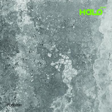 Gạch nhám - PD602H