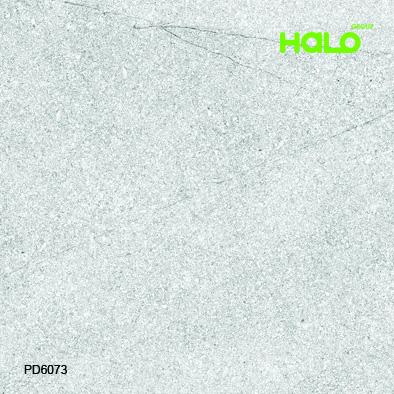 Gạch mờ - PD607