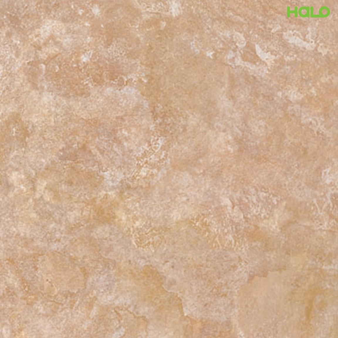 Gạch nhám - PD80044