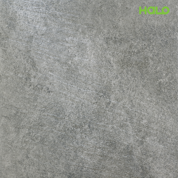 Gạch ốp lát TBN - P.E. MILLS GRIS MATE