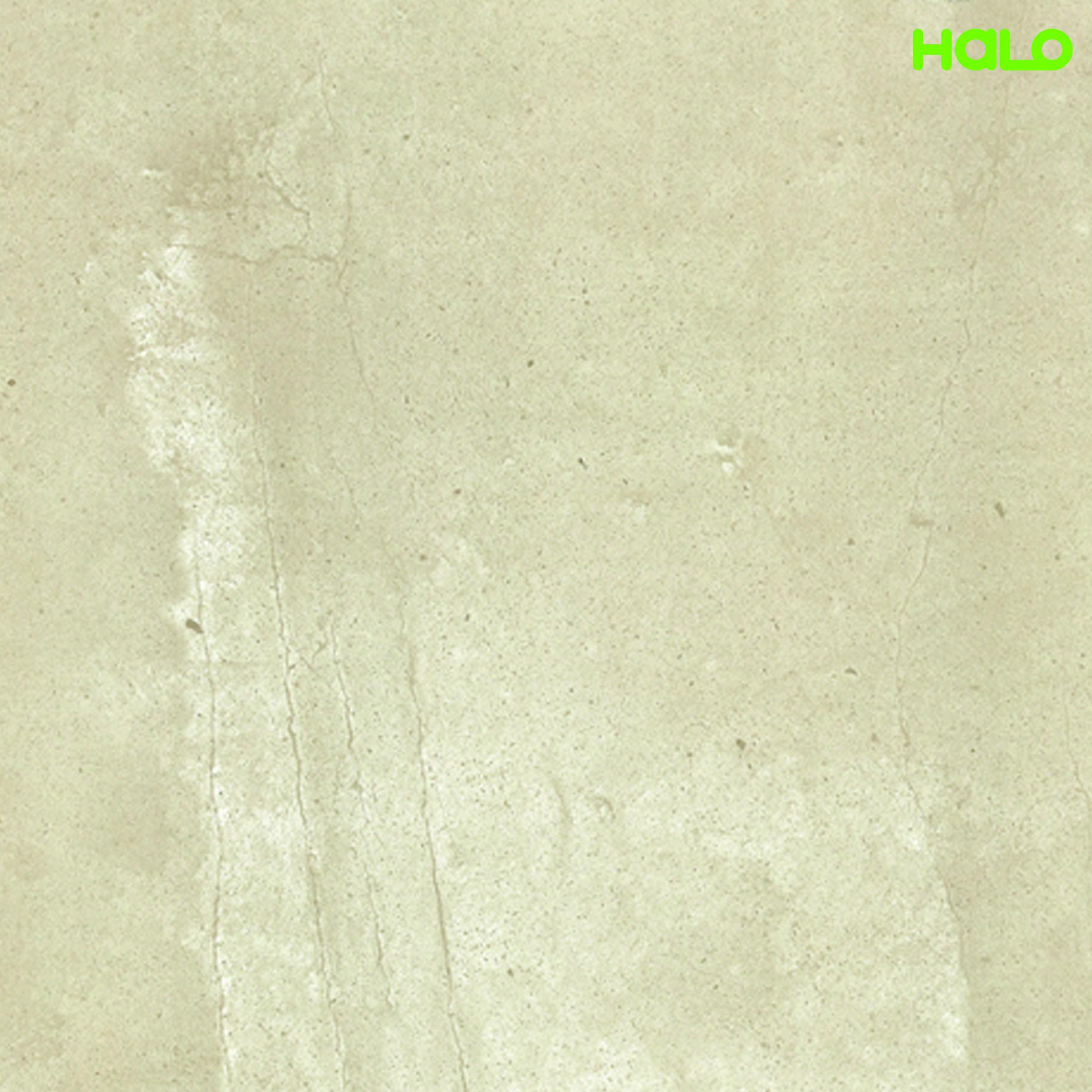 Gạch Mờ - PH6008M
