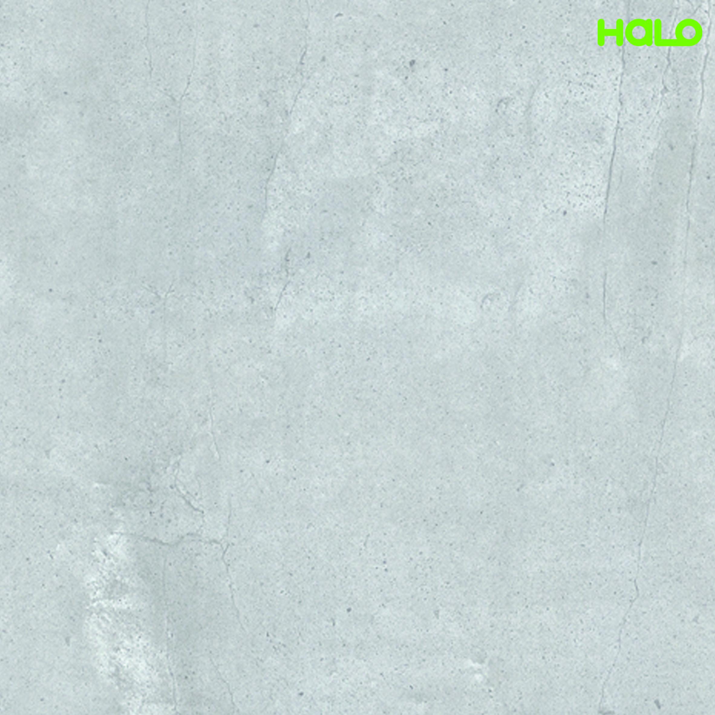Gạch Mờ - PH6009M