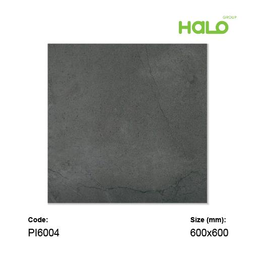 Gạch mờ - PI6001