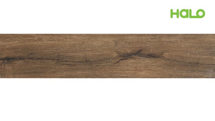 Gạch vân gỗ - PM12052