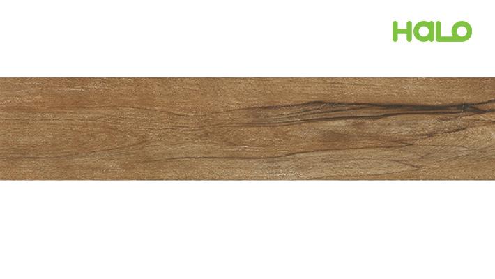 Gạch vân gỗ - PM12056