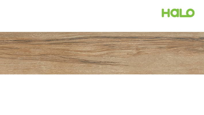 Gạch vân gỗ - PM12057