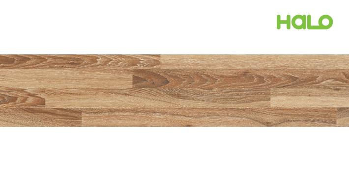Gạch vân gỗ - PM12058