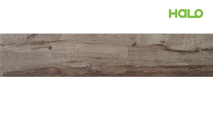 Gạch vân gỗ - PM12066