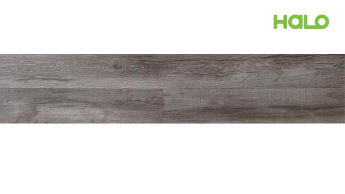 Gạch vân gỗ - PM12071