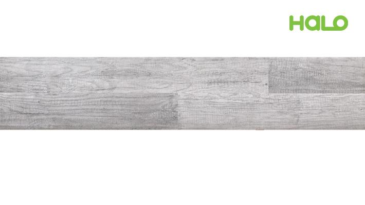 Gạch vân gỗ - PM12088