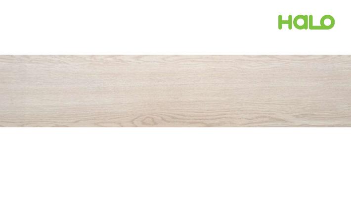 Gạch vân gỗ - PM12099