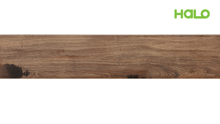 Gạch vân gỗ - PM121001