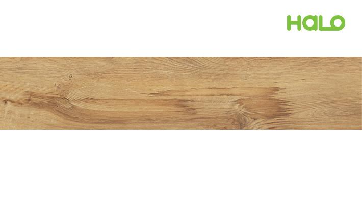 Gạch vân gỗ - PM121002