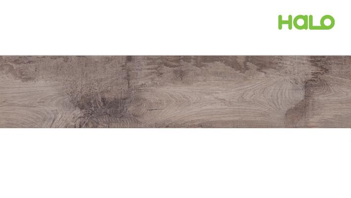 Gạch vân gỗ - PM121005