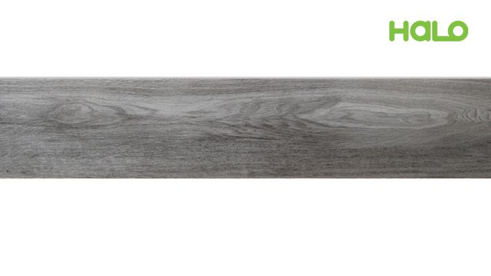 Gạch vân gỗ - PM12112