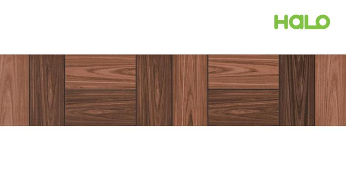 Gạch vân gỗ - PM12332