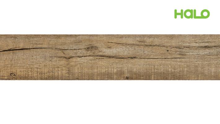 Gạch vân gỗ - PM12610