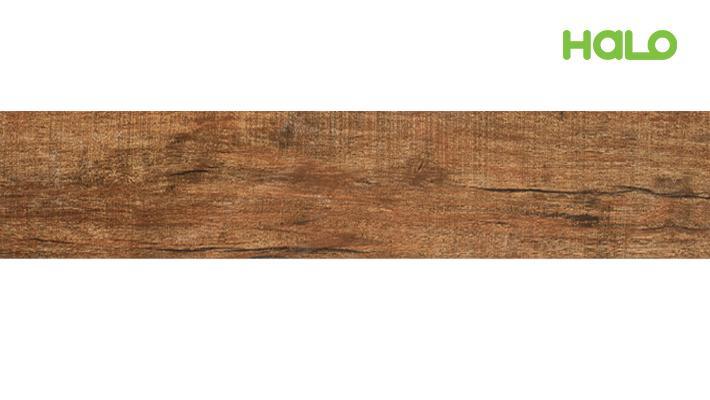 Gạch vân gỗ - PM12611