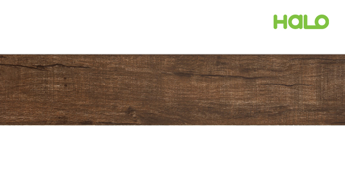 Gạch vân gỗ - PM12612