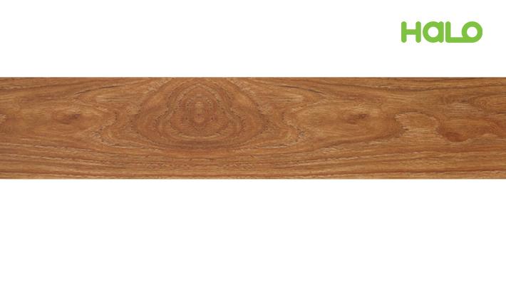 Gạch vân gỗ - PM158003