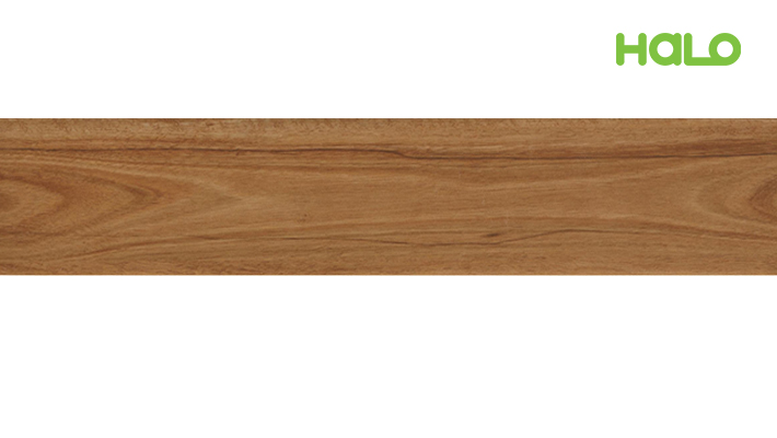 Gạch vân gỗ - PM158005