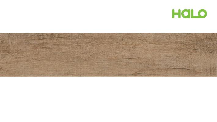 Gạch vân gỗ - PM158006