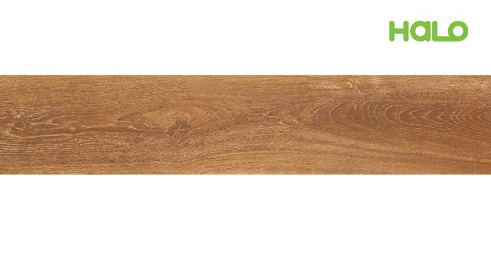Gạch vân gỗ - PM158007